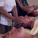massage school continuing education classes